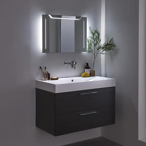 Bathroom Lighting LED Bathroom Lights BigBathroomShop New Bathroom Lights
