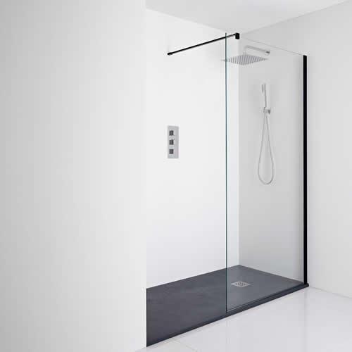 Walk-Ins & Wetrooms