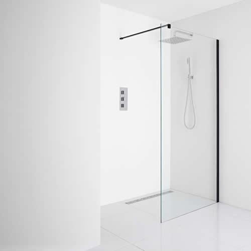 Wetroom Enclosures