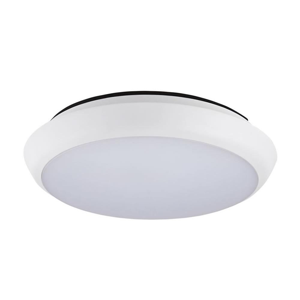 Biard 12W IP54 LED Ceiling Light