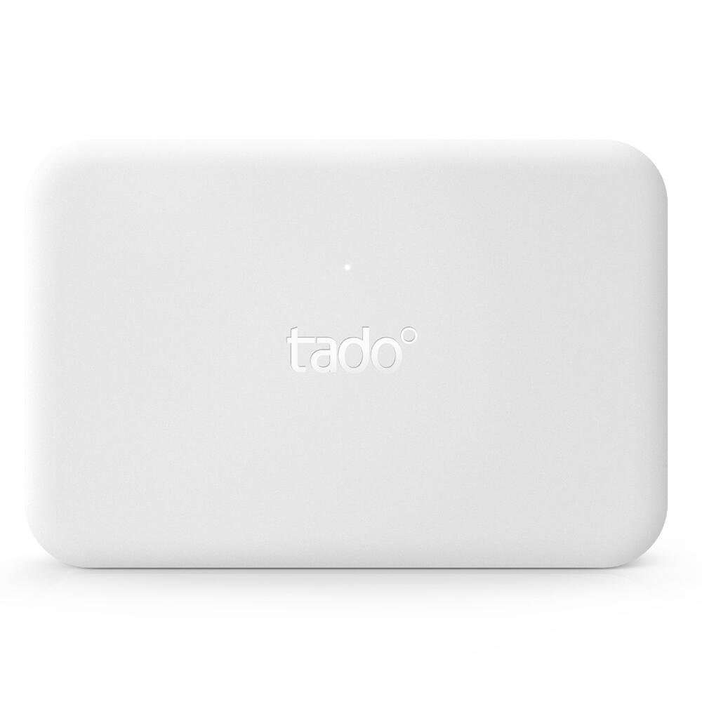 Tado Thermostat Extension Kit - Hot Water