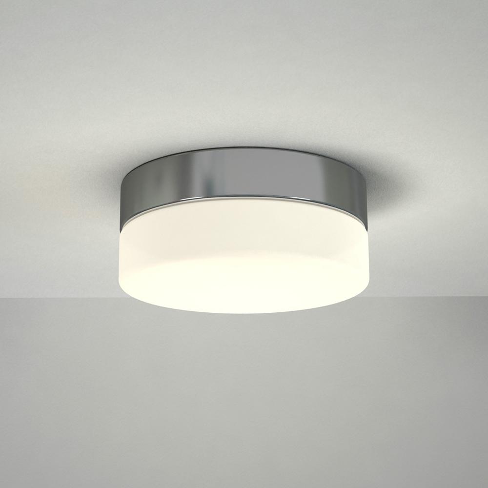 Milano Tama LED Bathroom Ceiling Light