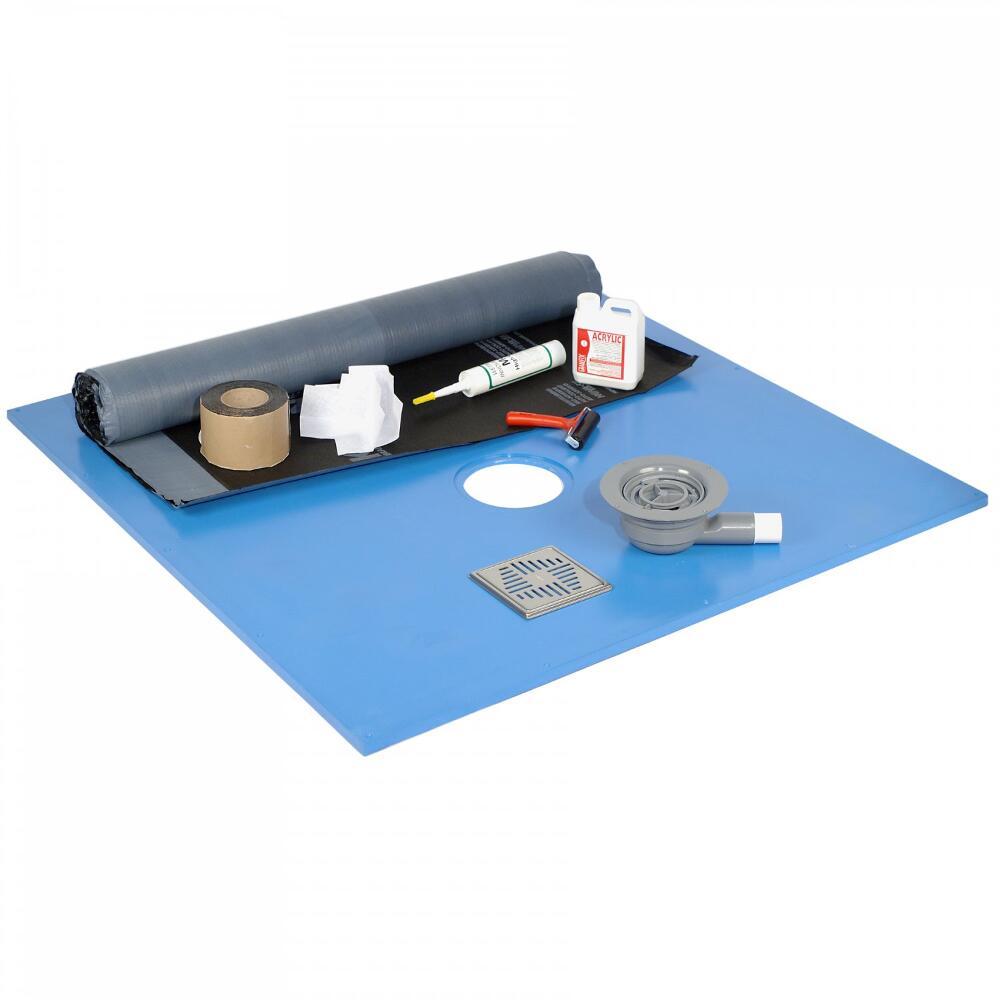 Milano - BSA Membrane Kit - 10m sq