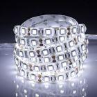 Biard LED IP65 5m 5050 Strip Light - Cool White