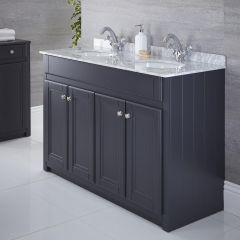 hot sale online 11afa 8f990 Freestanding Vanity Units | Luxury Bathroom Storage