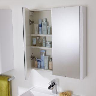 Bathroom Cabinets Storage Designer Bathroom Storage
