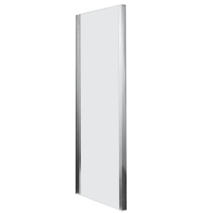 Premier Ella Shower Enclosure Side Panel sizes 760-900 from
