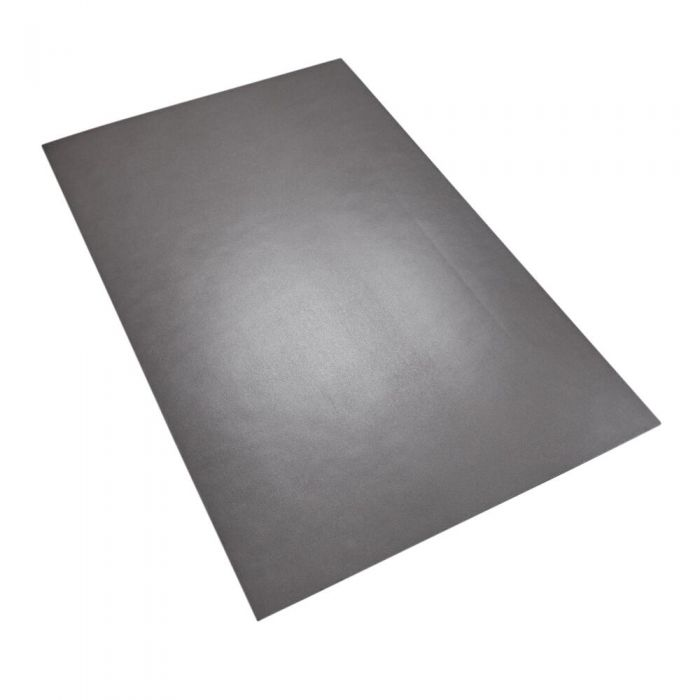 Cosytoes Underfloor Heating Softmat Underlay 1.0m2 - 1250mm X 800mm