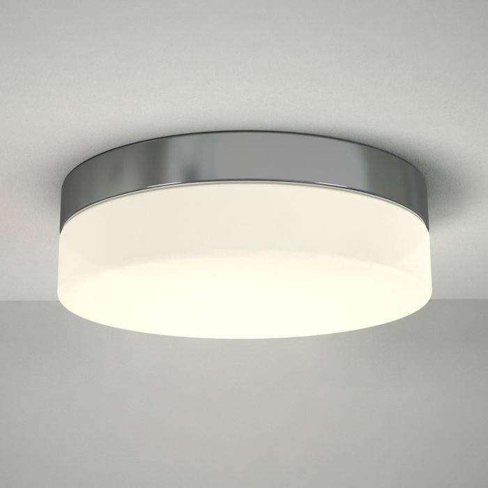 Milano Tama Large LED Bathroom Ceiling Light