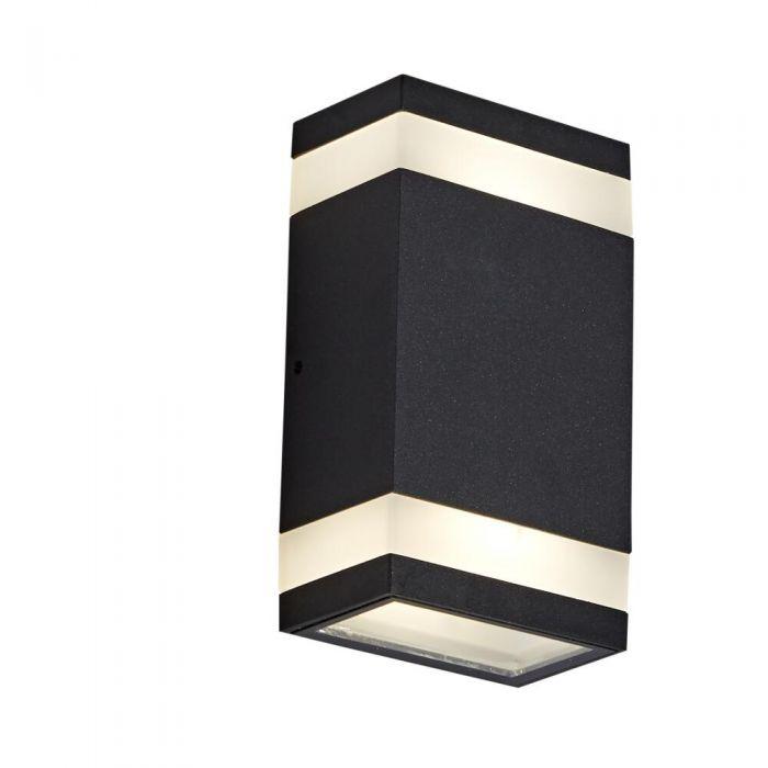 Biard Jimara LED Up/Down Wall Light