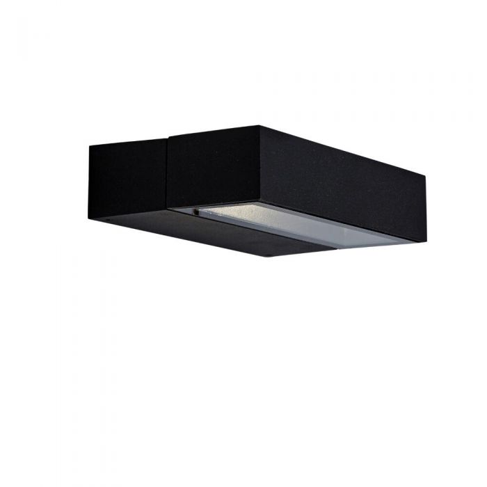 Biard Brno IP65 LED Up/Down Outdoor Wall Light