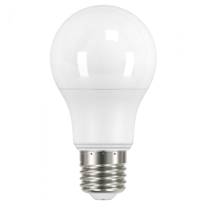 Energizer LED 5.6w E27 Bulb