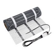 Cosytoes -  Electric Underfloor Heating Mat 1.0m2