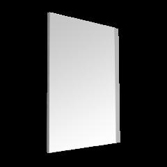 Milano Oxley - 750x1000mm Mirror Matt White