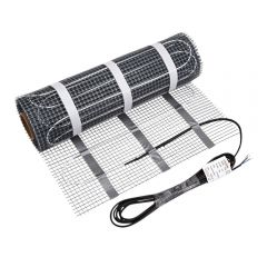 Cosytoes Electric Underfloor Heating Mat 2.5m2