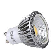 Biard LED 5W COB Spotlight