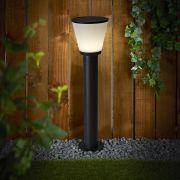 Biard Ferroi IP65 LED Bollard Light - 600mm