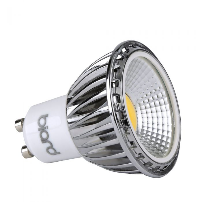 Biard LED 5W COB Spotlight