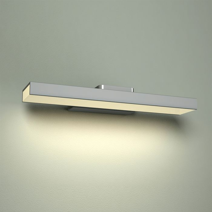 Milano Parade - 8W LED Over Mirror Light