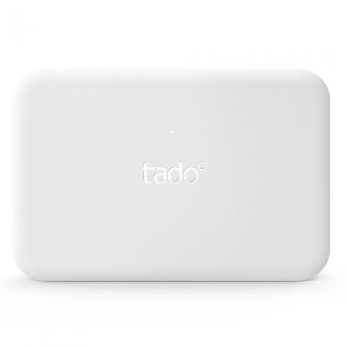 Tado - Thermostat Extension Kit - Hot Water