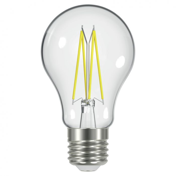 Energizer LED 6.2W E27 Filament Bulb