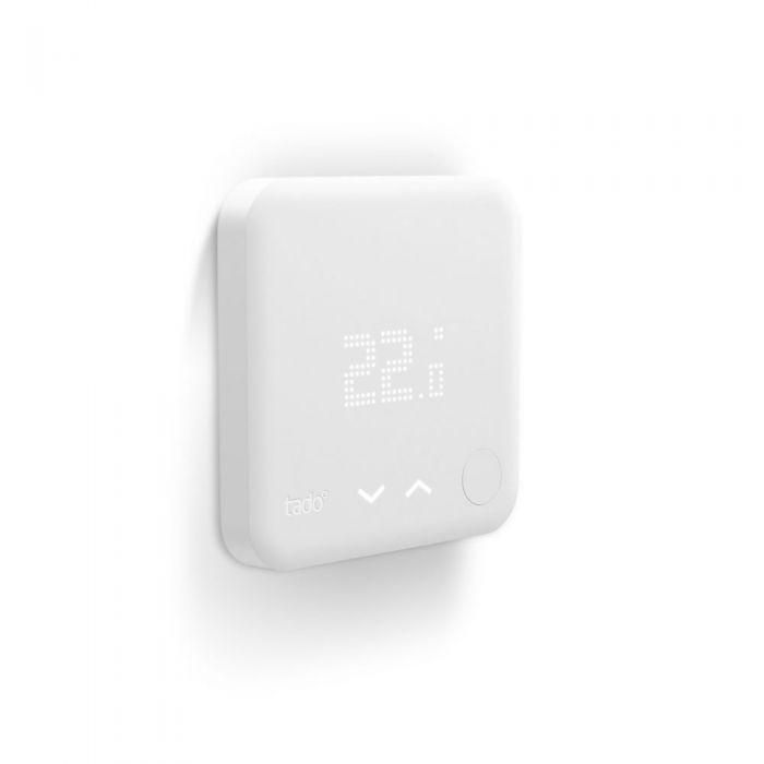 Tado - Additional Smart Thermostat - Multizone