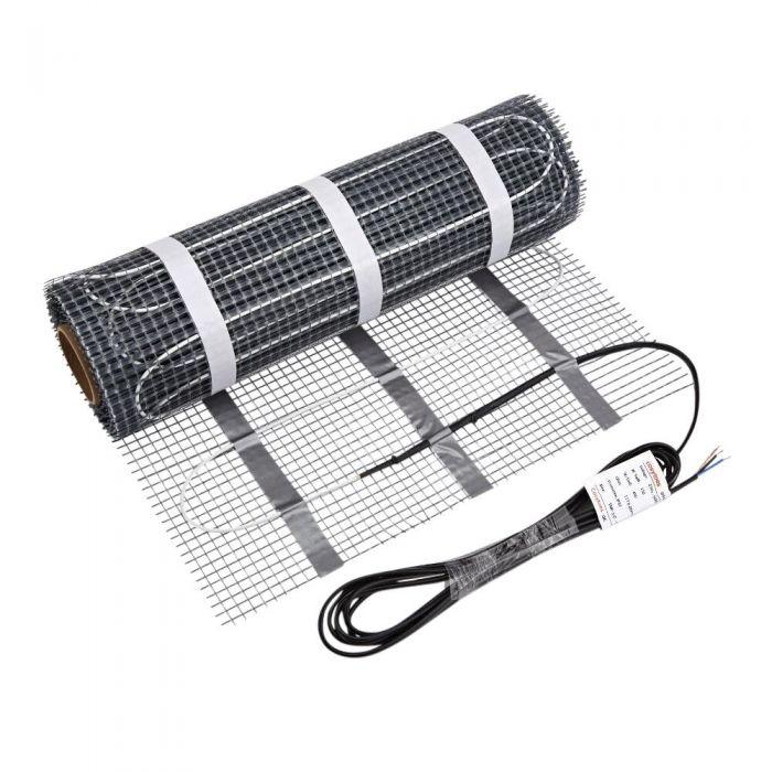 Cosytoes -  Electric Underfloor Heating Mat 4.0m2