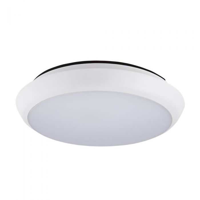 Biard LED IP54 Ceiling Light