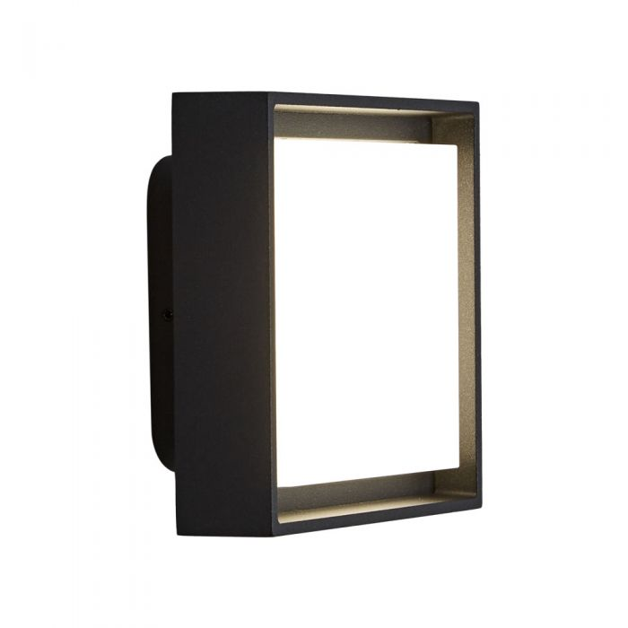 Biard Gistola LED Wall Light