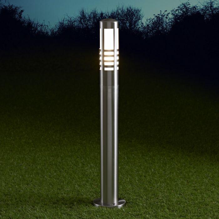 Biard Orleans IP44 Bollard Light - 600mm