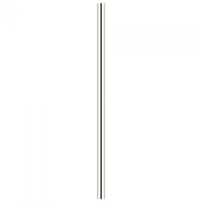 Milano Elizabeth - Traditional 1200mm Riser Pipe
