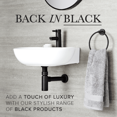 black products