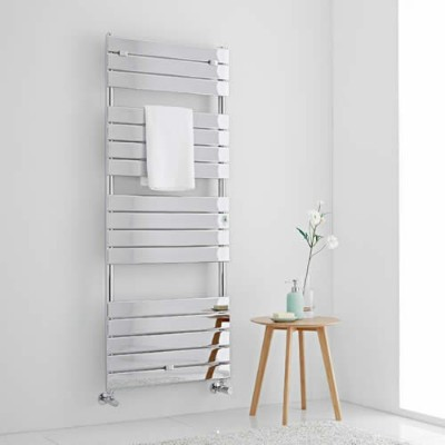 Towel Rail Ranges