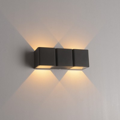 Indoor Lighting Indoor Wall Lights Led Strip Lights More