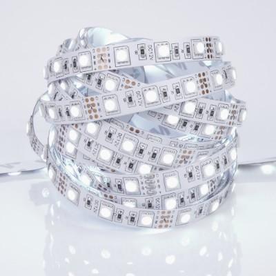 Non Waterproof LED Strip Lights