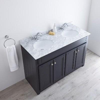 Vanity Units Bathroom Vanities Amp Cabinets