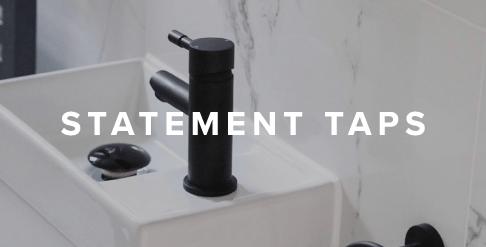 STATEMENT TAPS