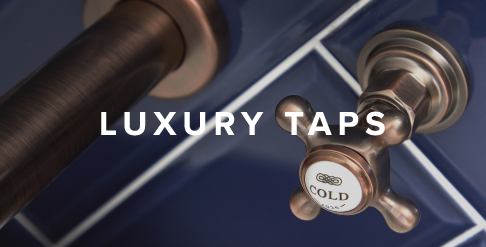 Luxury taps